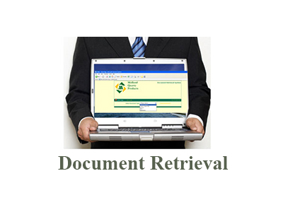 document-retrieval